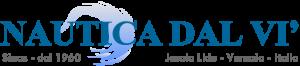 Nautica Dal Vi - Marine Brokerage