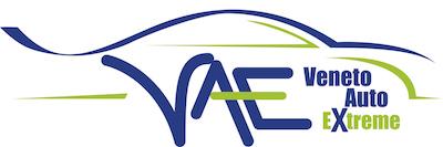 VAE logo ok